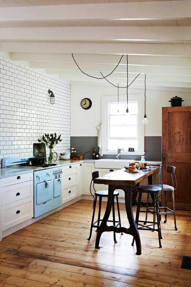 Kitchen   Kitchen Ideas   Pinterest   Kitchens and House
