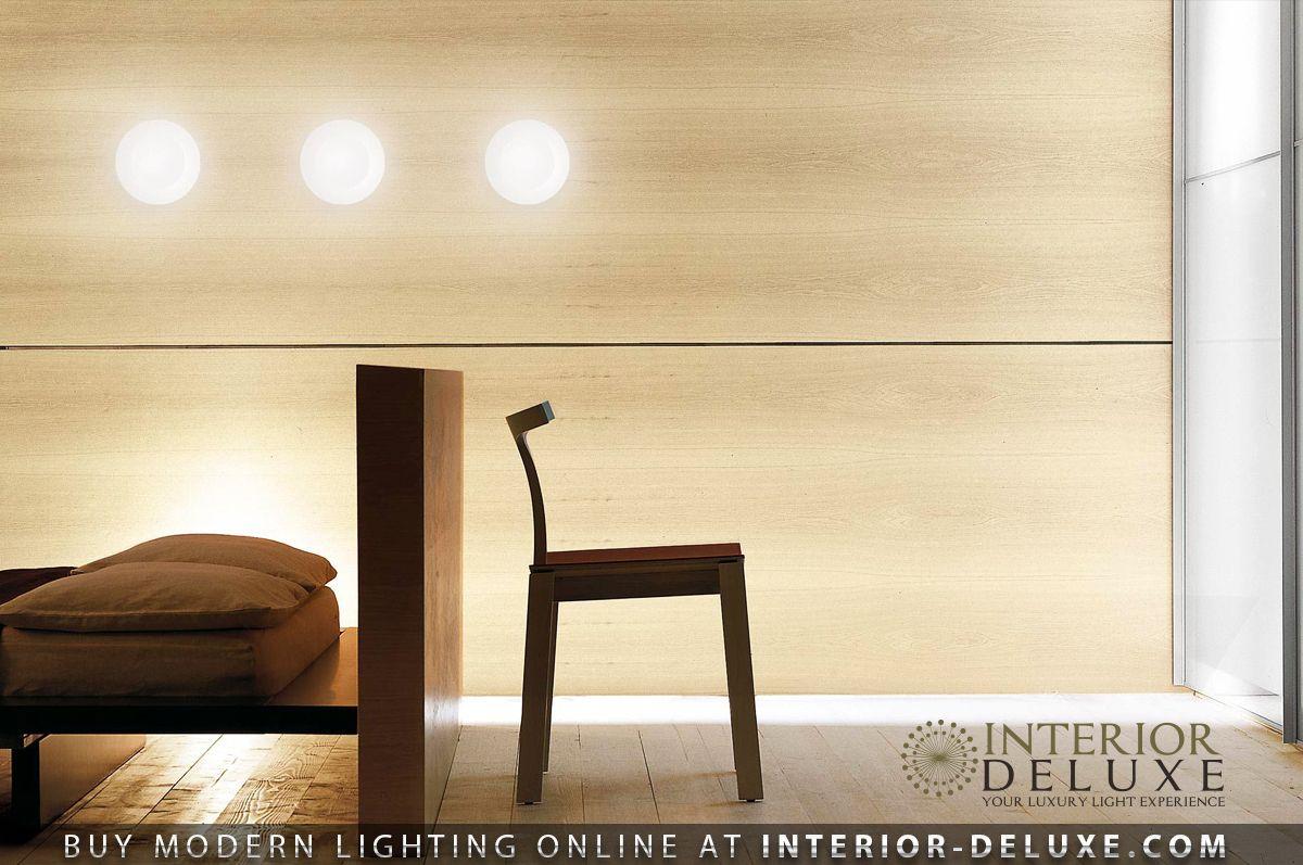 Delphinia pendant light panzeri shop online erior