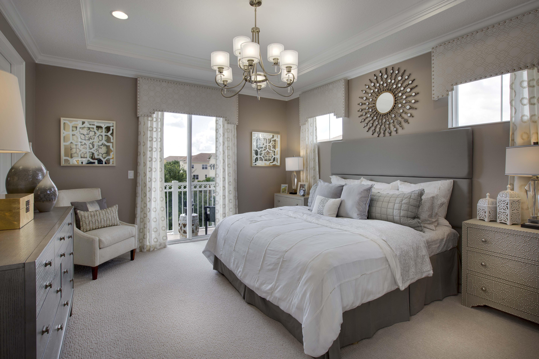 Best Master Suite Master Bedrooms Decor Gray Master Bedroom 400 x 300