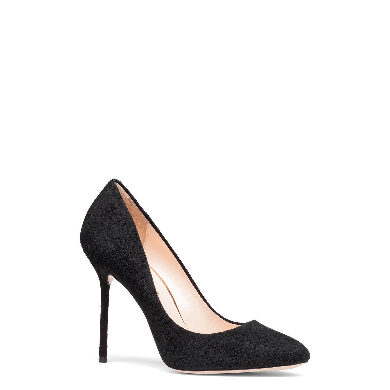 Туфли женские WN-ODT2-1V
