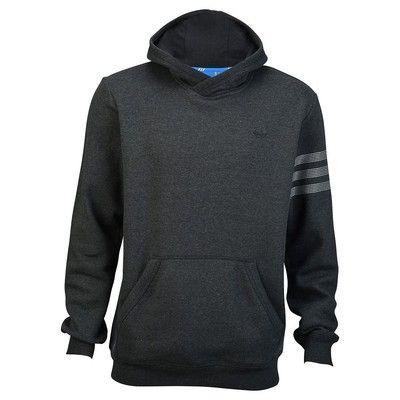 uk store sold worldwide free shipping Adidas Originals Sport Luxe Fleece Hoodie   Fleece hoodie ...
