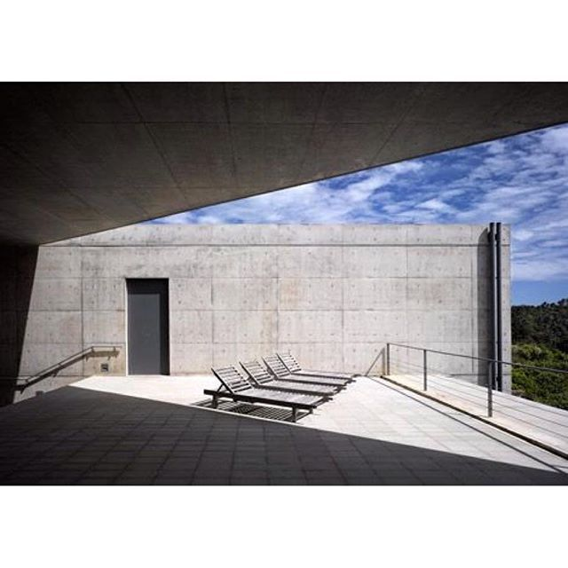 Interior Design Addict: Via promenadearchitecture Pringiers House ...