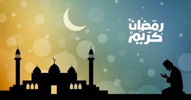 وليد ابو رحمه فلسطين يتمنى لك رمضان كريم قبل الجميع Jazmin
