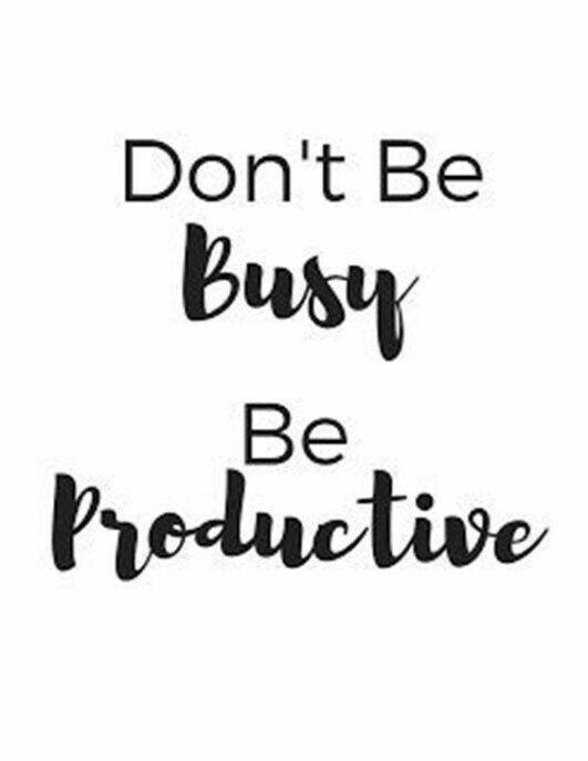 #Planning of Goals