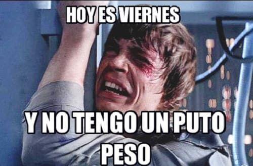 875c583fba97e1e0c41bbac3ab6f3df6 memes locos del dia viernes! gracioso pinterest memes locos