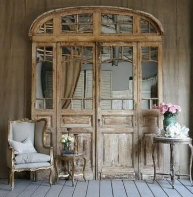 brocante home | Brocante | Interieur Inrichting | Interieurtips ...