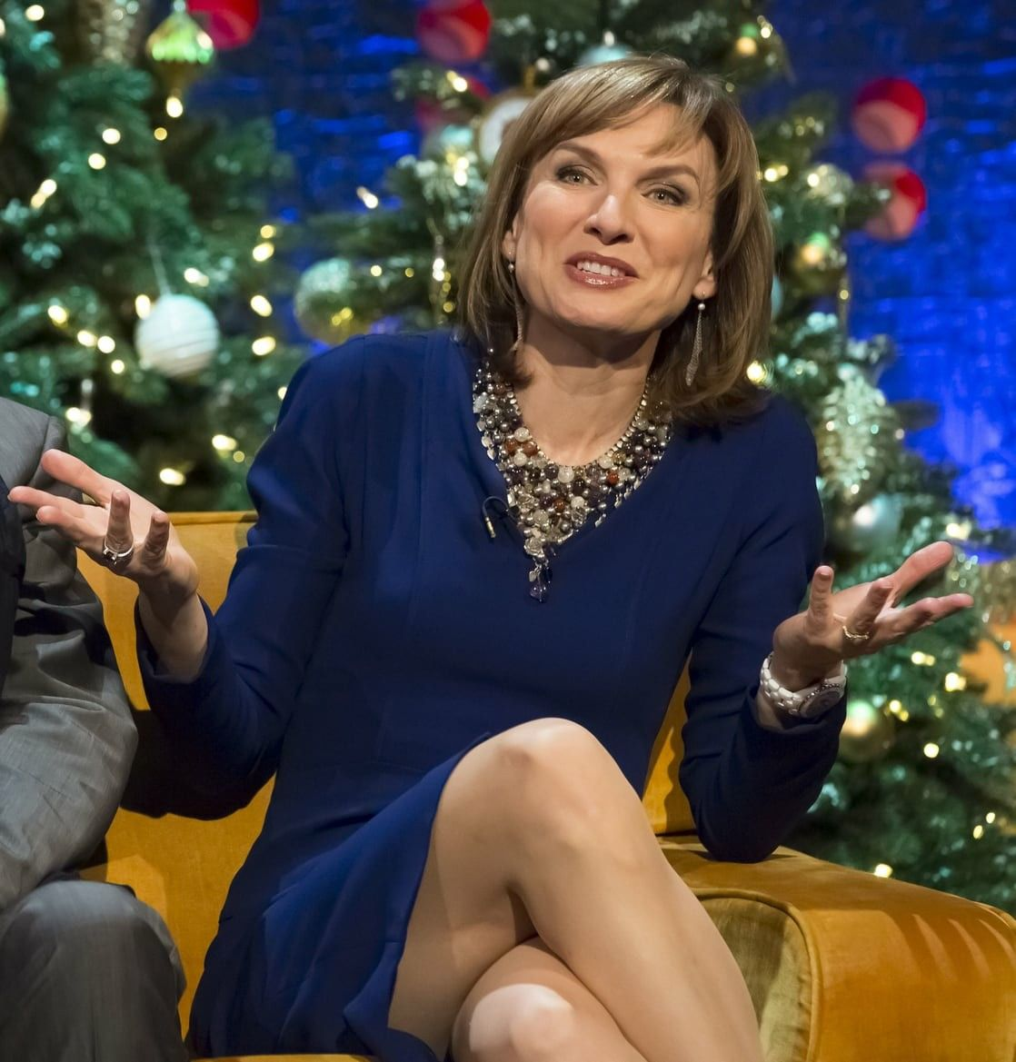 Pin by Rudy Sayre on Fiona bruce in 2020 Fiona bruce