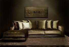 lifestyle luxury - Google zoeken