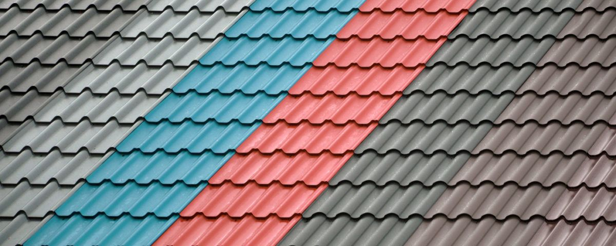 What Type Of Roofing Materials Last The Longest Best Roofing