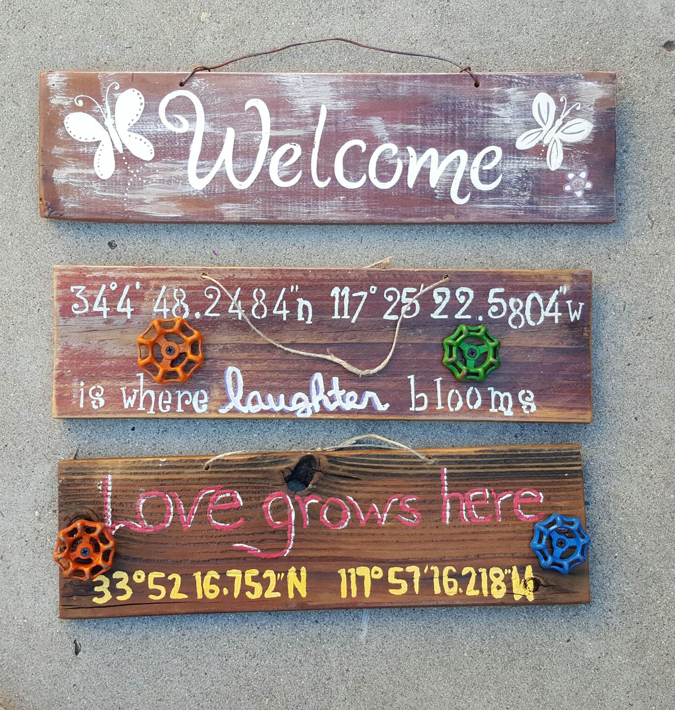 Park Art|My WordPress Blog_Dyer Lake Funeral Home In North Attleboro