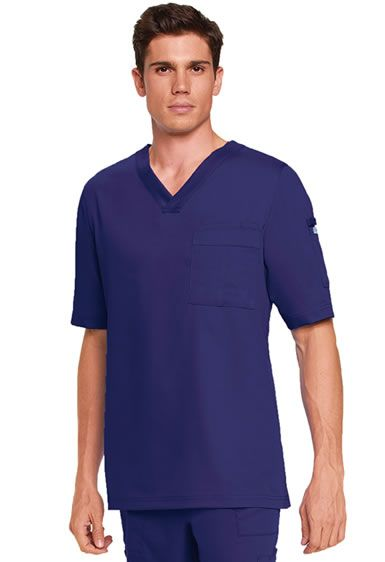 Grey\'s Anatomy Men\'s Scrubs & Uniforms. http://www.nationalscrubs ...