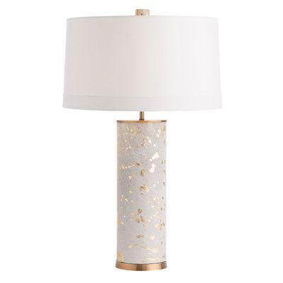 """ARTERIORS Home Sheena 29"""" Table Lamp"""