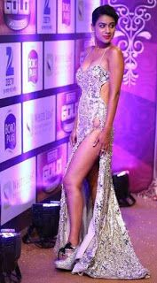 Nia sharma nude pics confirm. And