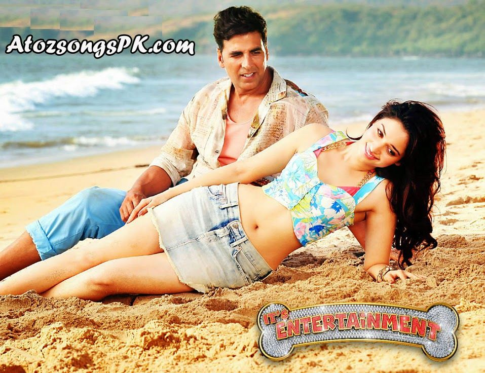 Seeti-Maar-Full-Video-Song-HD-1080P-DJ-Telugu-Movie-Duvvada-Jagannadham-DJ- Video-Songs-Allu-Arjun-Pooja-Hegde-Devi-Sri-Prasad.jpg