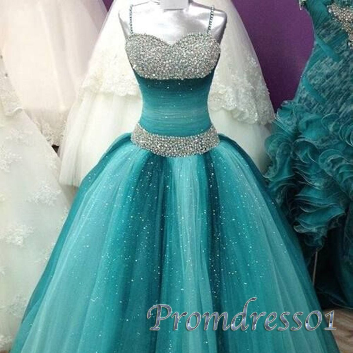 A board for 2016 cute prom dresses, homecoming dresses, occasion ...