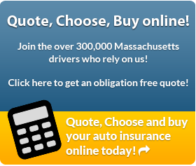 Insurance Quotes Auto Captivating Our Auto Insurance Quote Tool Allows You To Find Instant Auto And