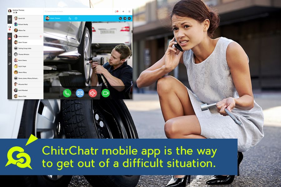 Pin by Chitrchatr Communication on Good to know Towing
