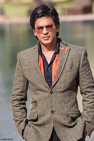 """Wikipedia contributors, """"Bollywood,"""" Wikipedia, The Free Encyclopedia, [http://en.wikipedia.org/w/index.php?title=Bollywood&oldid=589922964] (accessed January 11, 2014) 