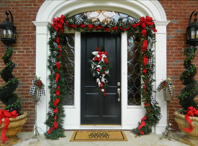 Interior Design Ideas Christmas Decorating Ideas Christmas