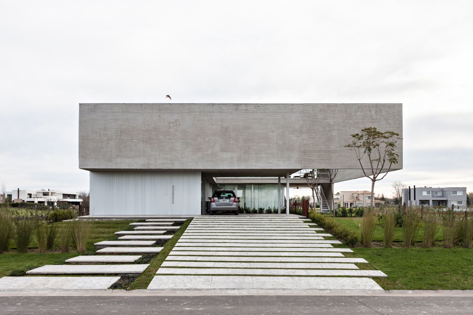 Albano Mobili ~ Gallery of lamas house moarqs ottolenghi architects 9
