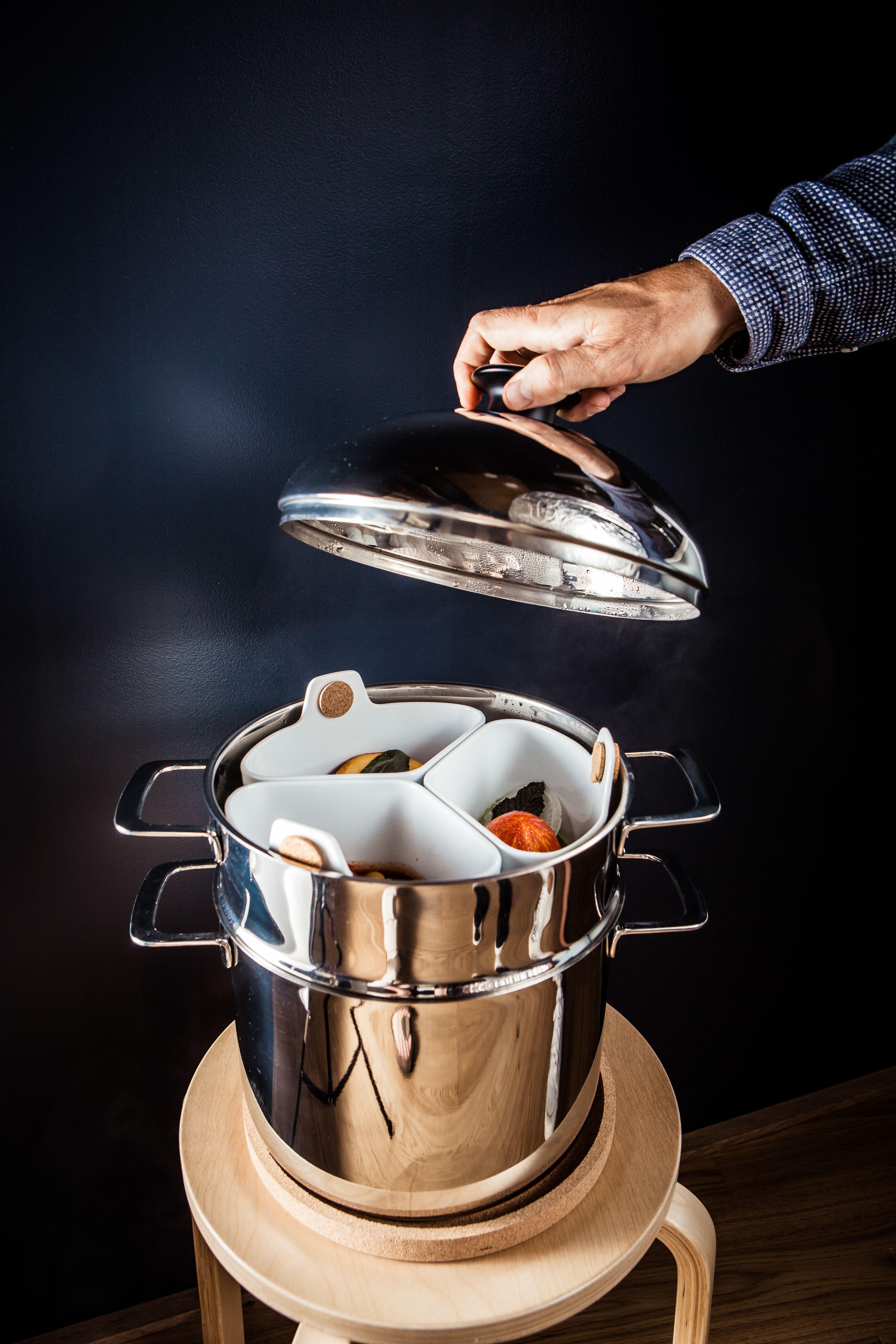 J Ai Teste Le Vitaliseur De Marion Kaplan Sweet Sour Healthy Happy Living Recettes De Cuisine Cuisine Cuisson Vapeur