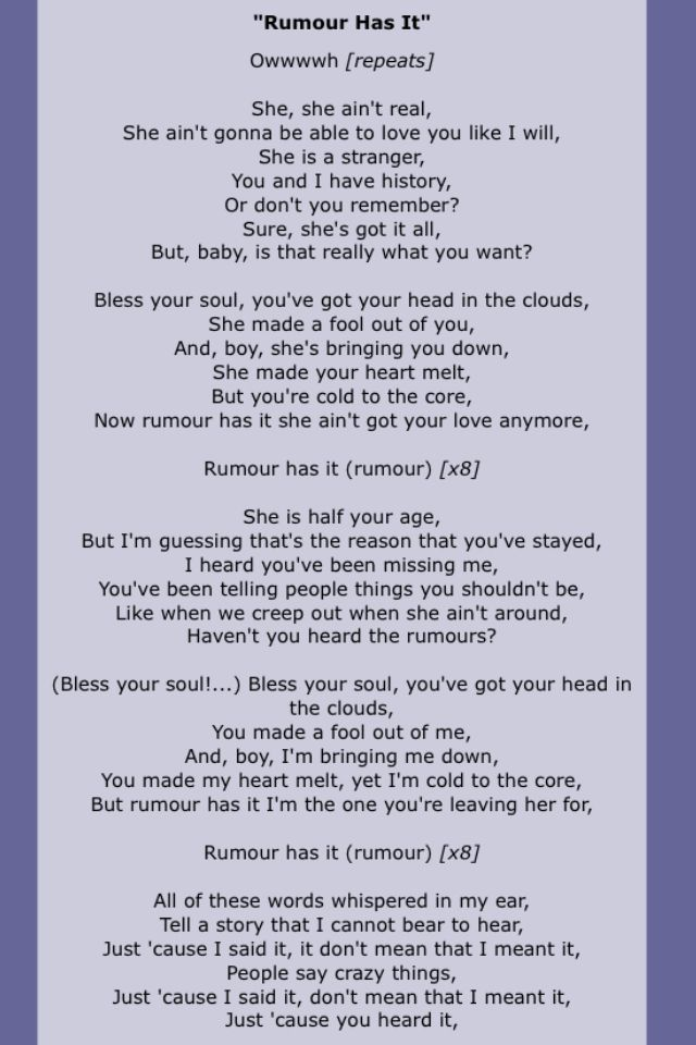 Pin By Music On Song Lyrics Three Great Song Lyrics Music Quotes Lyrics Lullaby Songs