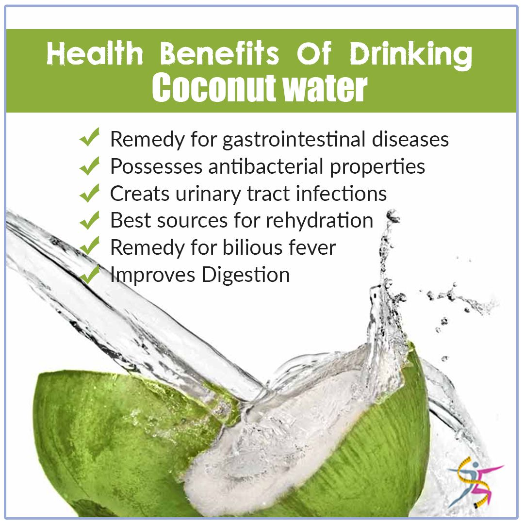 health benefits of drinking coconut water:#healthbenefits