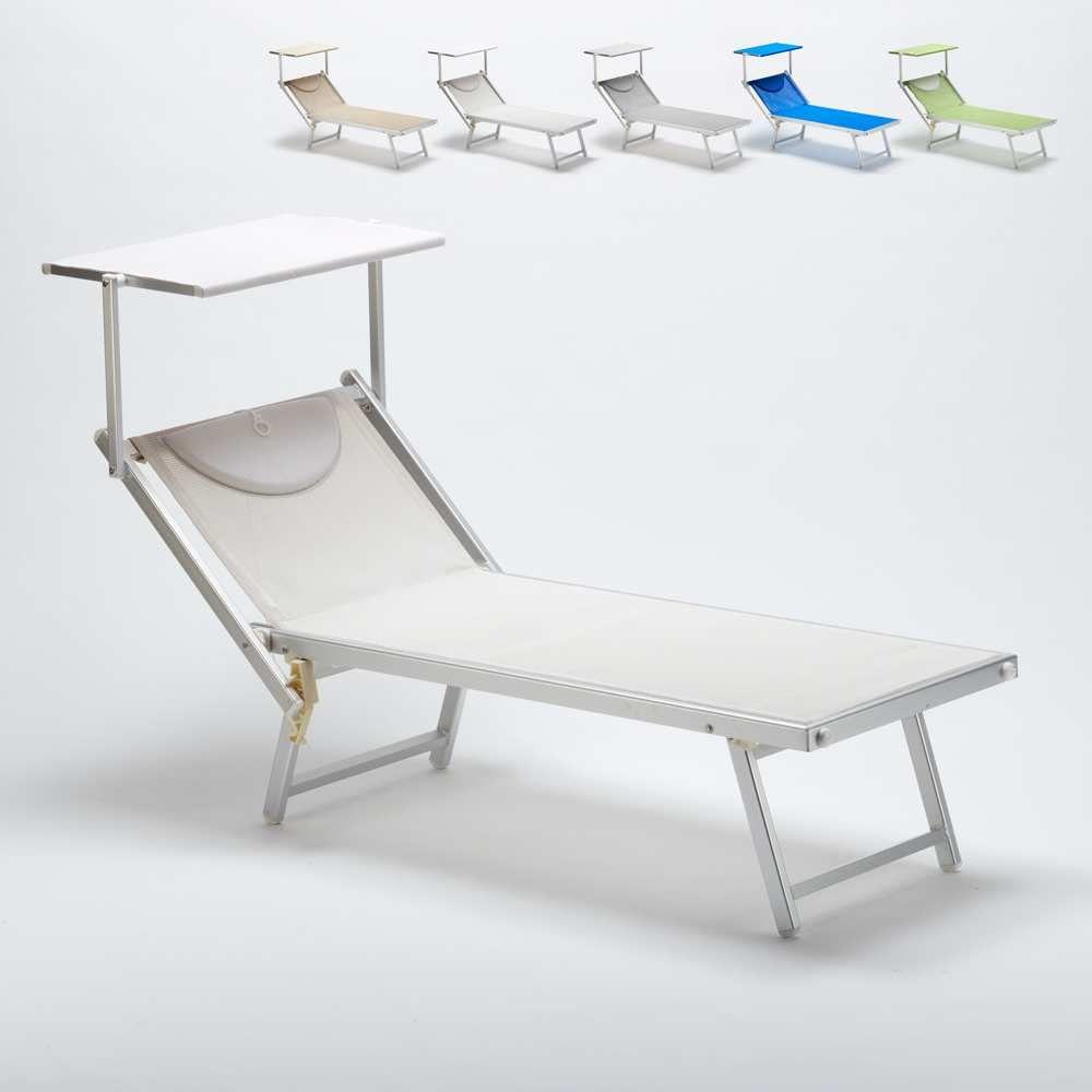 Bain De Soleil Transat Professionnel Chaise Longue Piscine Aluminium Italia Chaise Longue Piscine Bain De Soleil Transat Lit Plage