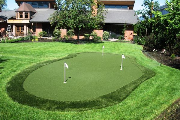 Pin by SYNLawn Colorado on Artificial Turf | Artificial ...