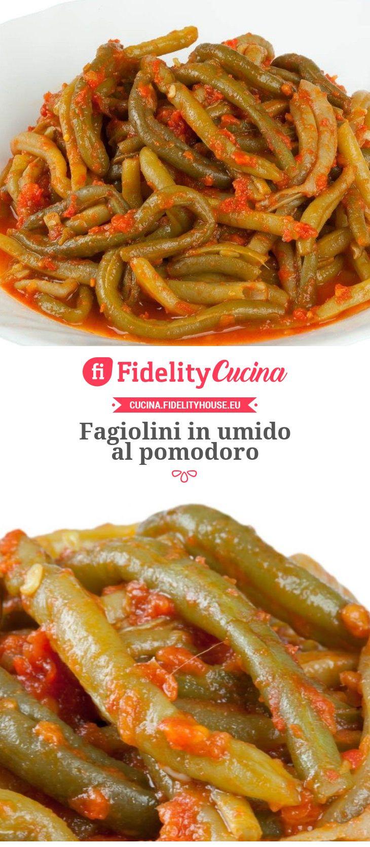875d21885622cbd467bda537ec6052e5 - Ricette Con Fagiolini