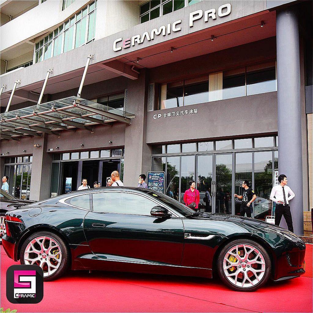 13108578 225911381126429 617318313 N 1 Jaguar F Type Bmw Car Jaguar