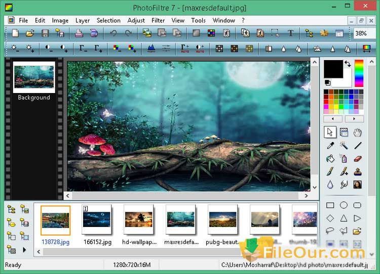 Background Change Manipulation In Picsart Photo Editing Software Picsart And Snapseed Editing Y Photo Editing Software Photo Editing Iphone Background Images