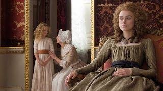 Rachael's Costumes: Wuthering Heights; Cathy's Dresses