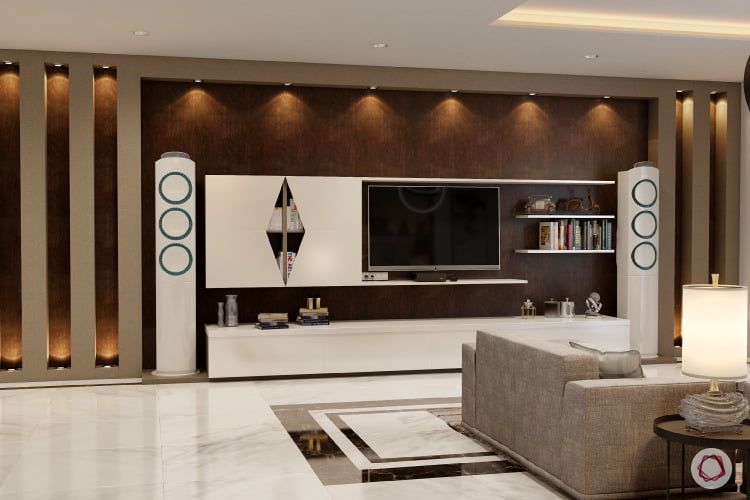 Vitrified Tiles Vs Marble Which Is The Better Flooring Option For You Vitrified Tiles Best Flooring Flooring Options