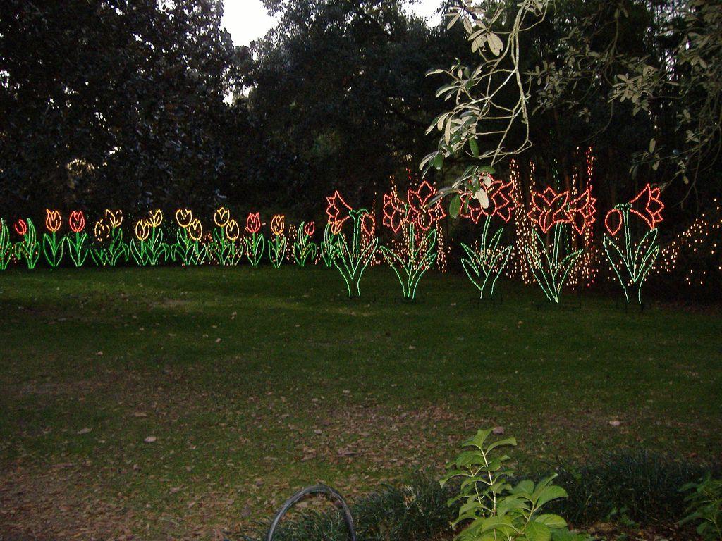 All sizes | Bellingrath Gardens | Flickr - Photo Sharing!
