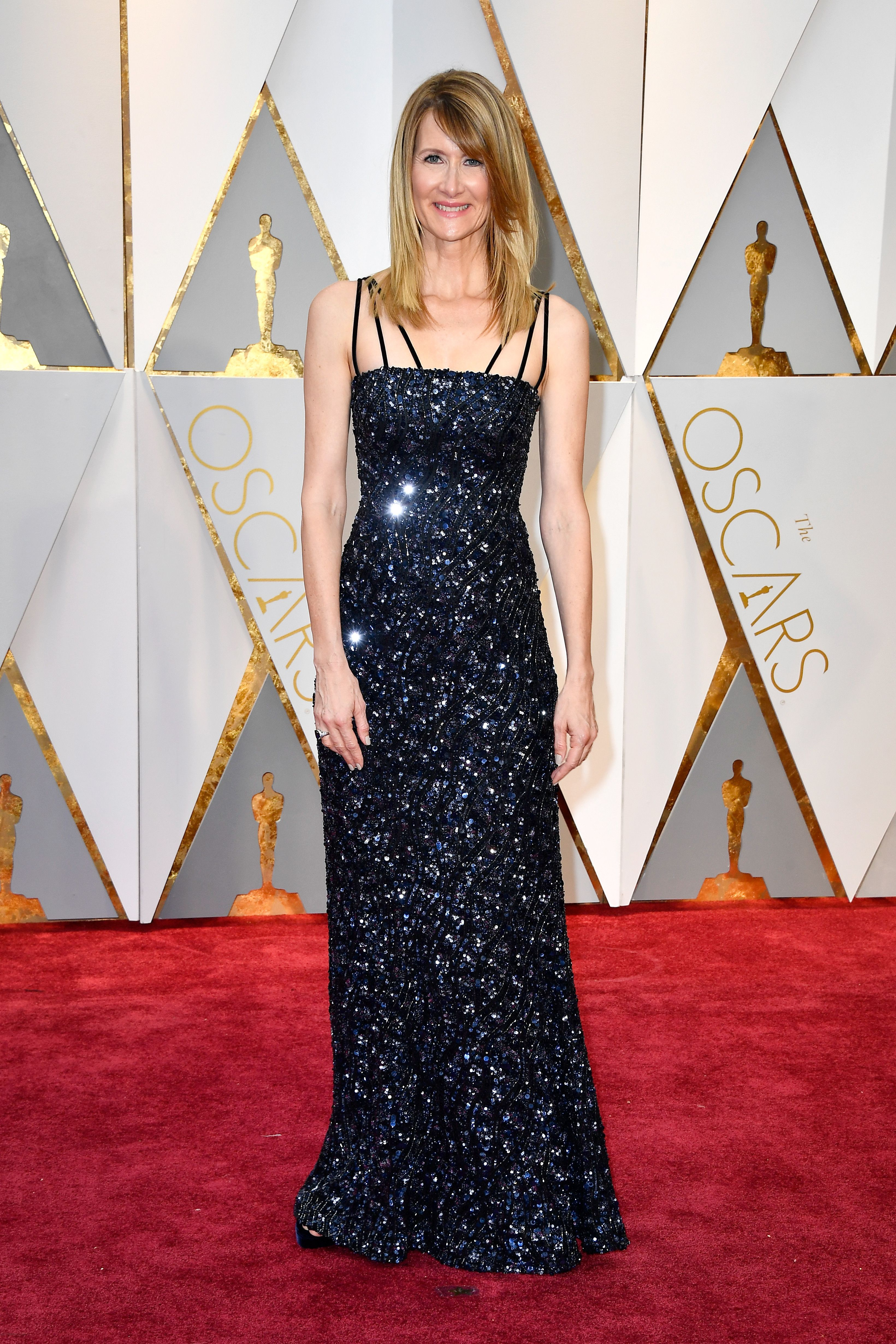The Only Oscars Red Carpet Looks You Need To See Red Carpet Dresses 2017 Red Carpet Dresses Oscars Red Carpet Dresses