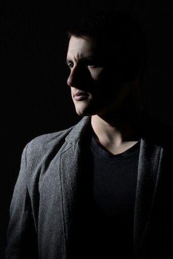 Alejo Cortes