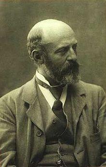 Viggo Johansen 1851-1935 by Peter Newland.jpg