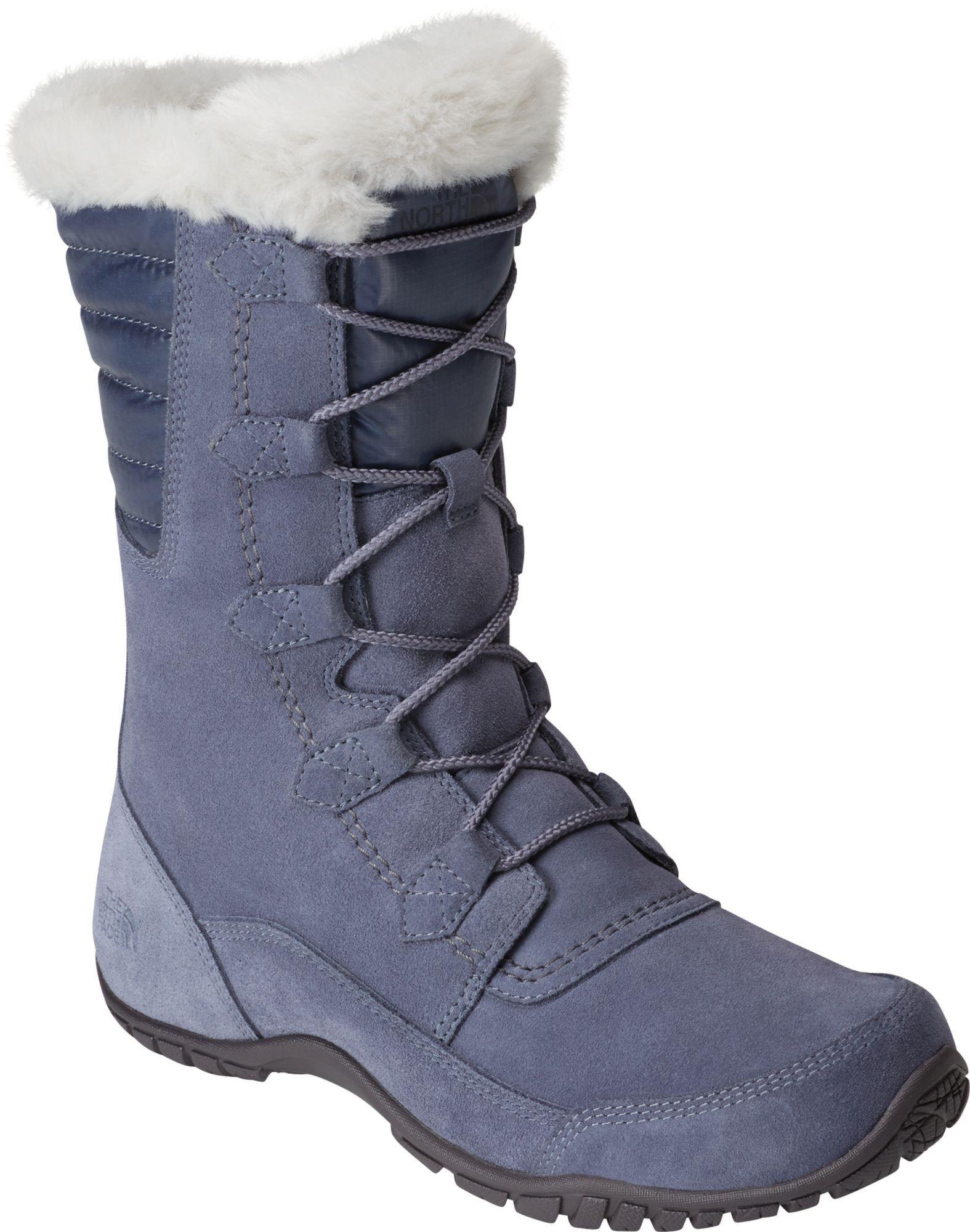 Zapatos de mujer. shoeFashionista - Botas De Nieve Agua Invierno Esquiar Zapatos  Para Mujer  abfc4059681