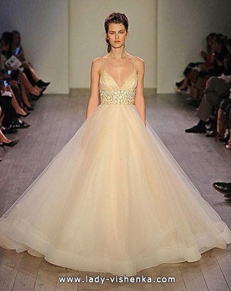 Pin by Lady Kirsche on Brautkleider | Pinterest | Wedding dress and ...