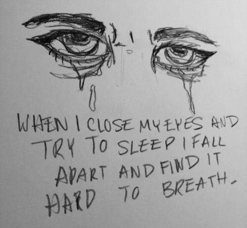 Razor Blade Drawing Tumblr Google Search Quotes Pinterest