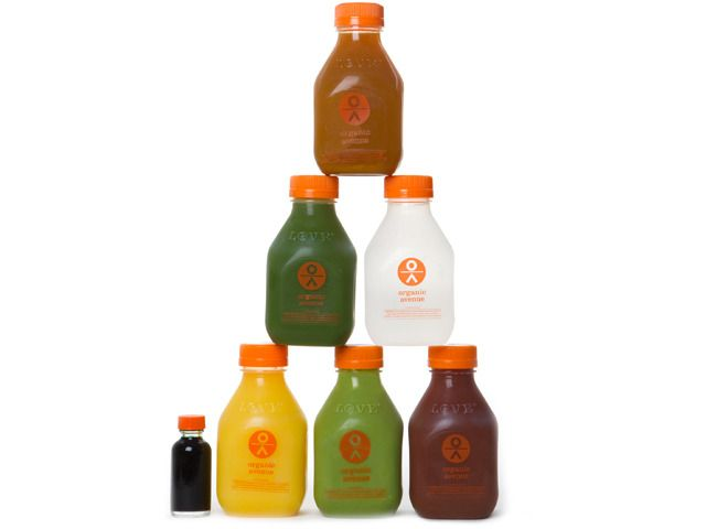 Organic avenue will be bringing their cold pressed juices to east organic avenue will be bringing their cold pressed juices to east end theory stores mid malvernweather Gallery