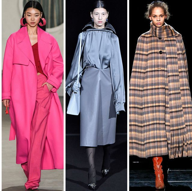 Fall Home Decor Trends 2019: The 10 Trends To Know From The Fall 2019 Runways