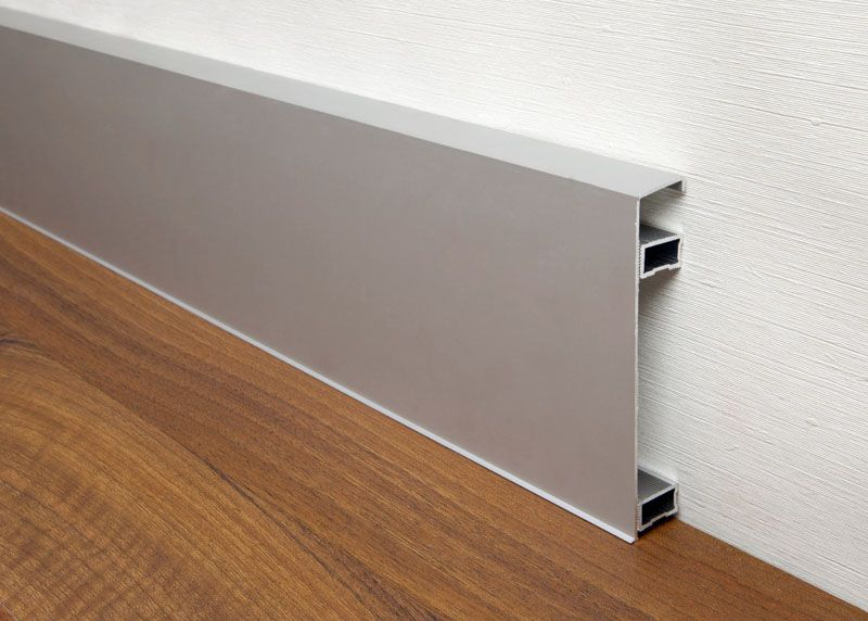 Modern Baseboard Ideas Google Search Baseboard Detail
