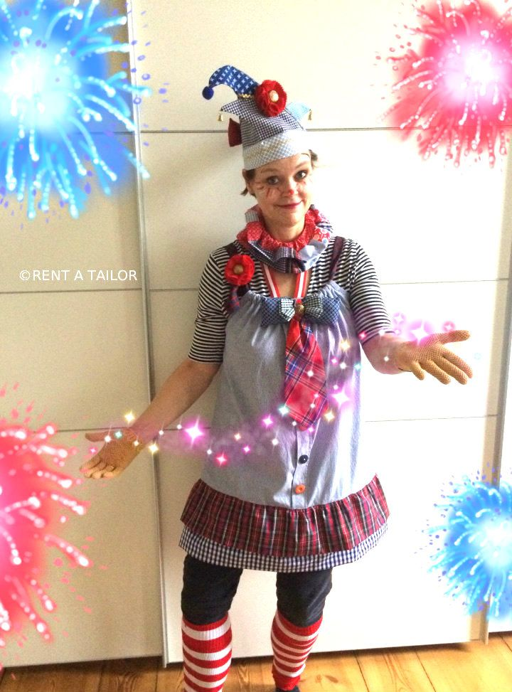 Geschütztes Blog › Anmelden | Karneval kostüm damen