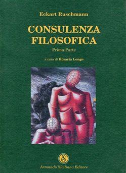 Prezzi e Sconti: #Caronia. storia religione tradizioni -  ad Euro 7.00 in #Siciliano #Media libri scienze umane
