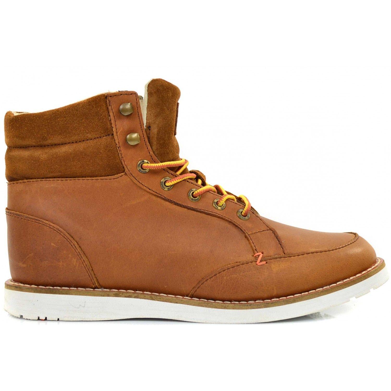 Wolsley Winter Hub Www fashionfootwear Heren 2013 Boots nl UwH7da