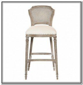 French Country Bar Stools Country Bar Stools French Country Bar Stools Bar Stools