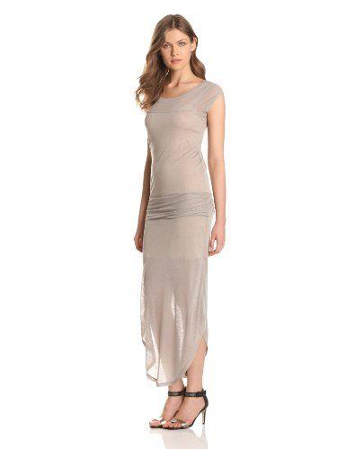 Alternative Women's Mindy Maxi Dress, Desert, Medium Alternative,http://www.amazon.com/dp/B00BF72YSI/ref=cm_sw_r_pi_dp_ohDVsb0Z14AEMG0G
