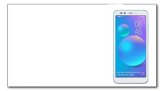 Tecno Camon iSky 2 IN1 Pro Firmware Flash File | Aio Mobile Stuff